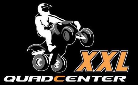 XXL Quadcenter Schorfheide GmbH